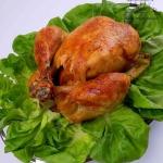 Kurczak pieczony - 7...