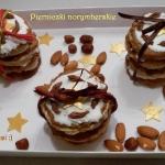 Pierniczki norymberskie