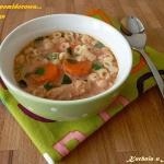 Zupa pomidorowa... najlep...