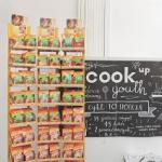 Warsztaty kulinarne z...