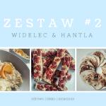 W&H Zestaw #2