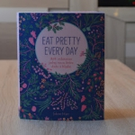 Eat pretty every day - re...