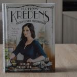 Kuchenny Kredens - recenz...