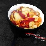 Mulligan stew
