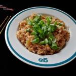 Ryz po azjatycku