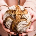 Jak upiec dobry chleb...
