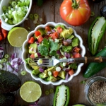 Dieta DASH – co to...