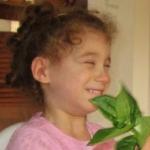 Nikola ma juz 6 lat :)