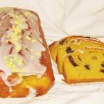 Ciasto z dynią :)