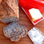 Chleb Pani Gieni – samo...