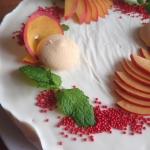 Zdrowsza alternatywa tort...