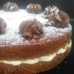 Tort marchwiowy