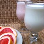 Jak zrobić jogurt?