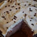Ciasto Shirley Temple -...