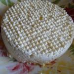 Jak zrobić w domu ser...