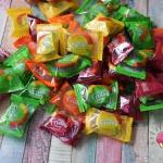 Frutini od Vobro -...