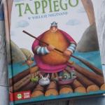Ekspedycja Tappiego w...