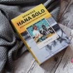 Spowiedź Hana Solo....