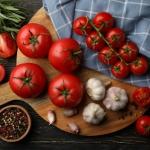 Dieta w czasie choroby -...