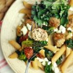 Kalerosse - nowe warzywo ...
