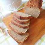 Chleb zytnio-orkiszowy (P...
