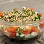 1001 wersja salatki z bro...