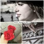 Happy Women s Day! Nowy w...