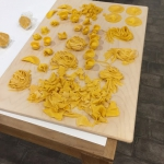 Italian Pasta Cooking Cla...