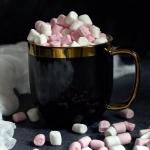 Kakao z piankami