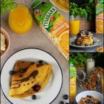 Zdrowe śniadania – 3...