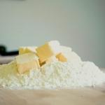 Mąka i jej rodzaje –...