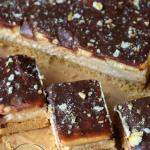 Ciasto bez pieczenia –...