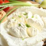 Twarozek z jogurtow greck...