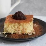 Przepis #189 Ryzowe ciast...