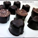 Domowa czekolada tylko z ...