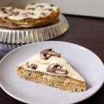 Tort z tortilli a'la kr...