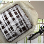 Ciasto bez miksowania