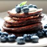 Amerykanskie pancakes w w...
