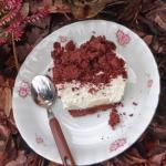 Ciasto a la Kopiec kreta