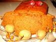 Ciasto jablkowe o smaku p...
