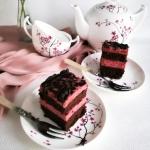 Rewelacyjne ciasto...