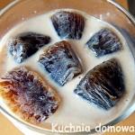 Mleko kawowe