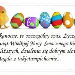 Radosnych Świat Wielkano...