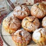 Muffiny owsiane z...