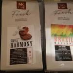 TMT Kampania MK CAFE FRES...