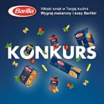 KONKURS - Wloski smak w T...