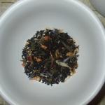 Herbata czarna - gwiezdny...