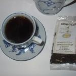 Herbata czerwona - rajski...