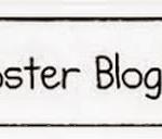 Libster blog