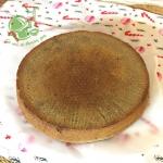 CIASTO NA TORT MAKOWY